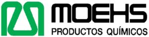 moehs productos quimicos