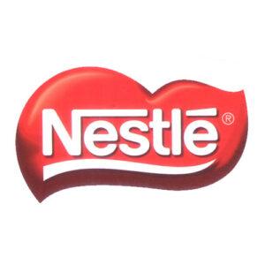 nestle-logo-500x500