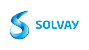 solvay-logo-vector