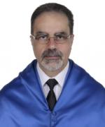 Foto-Enrique-Rodríguez-Pachón