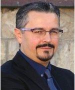 Maximo-Gonzalez-Director-Academico-COQC
